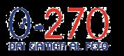 logo0-270